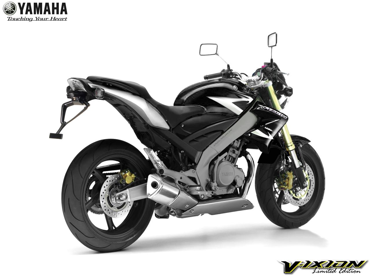 yamaha-vixion-sp2-black